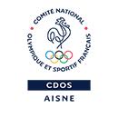 CDOS Aisne
