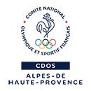 CDOS Alpes-de-Haute-Provence