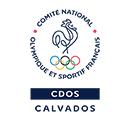 CDOS CALVADOS