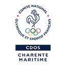 CDOS Charente-Maritime