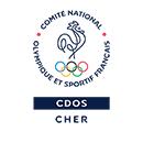 CDOS Cher