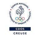 CDOS Creuse
