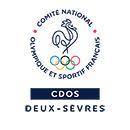 CDOS Deux-Sèvres