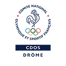 CDOS Drôme