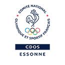 CDOS Essonne