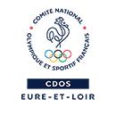 CDOS Eure-et-Loir