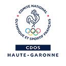 CDOS Haute-Garonne