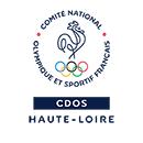 CDOS Haute-Loire