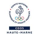 CDOS Haute-Marne
