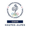 CDOS Hautes-Alpes