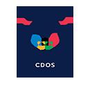 CDOS Haute-Saône