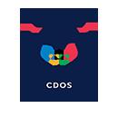 CDOS Haute-Savoie