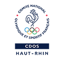 CDOS Haut-Rhin