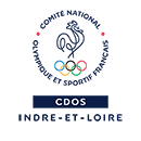 CDOS Indre-et-Loire