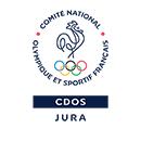 CDOS Jura