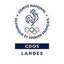 CDOS Landes