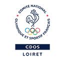 CDOS Loiret