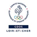 CDOS Loir-et-Cher