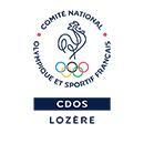 CDOS Lozère