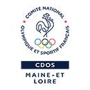 CDOS Maine-et-Loire