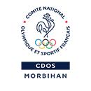 CDOS Morbihan