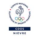 CDOS Nièvre