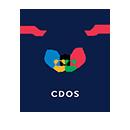 CDOS Pas-de-Calais