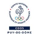 CDOS Puy-de-Dôme