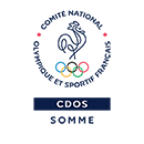CDOS Somme