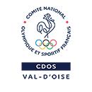 CDOS Val-d'Oise