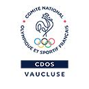 CDOS Vaucluse