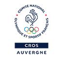 CROS Auvergne