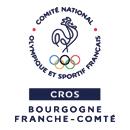 CROS Bourgogne-Franche-Comté