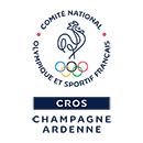 CROS Champagne-Ardenne