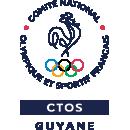 CROS Guyane