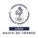 CROS Hauts-de-France