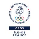 CROS Ile-de-France