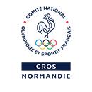 CROS Normandie