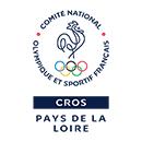 CROS Pays-de-la-Loire