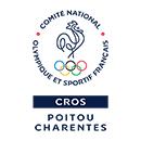 CROS Poitou-Charentes