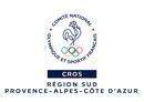 CROS Région Sud Provence-Alpes-Côte d'Azur