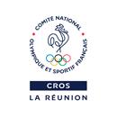 CROS Réunion