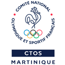 CTOS Martinique