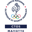 CTOS Mayotte