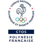 CTOS Polynésie-Française