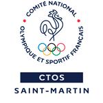CTOS Saint-Martin