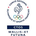 CTOS Wallis-et-Futuna